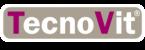 Solución Nutricional Tecnovit